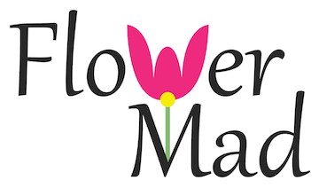 FLOWER MAD Shop | Flowers Delivery to Egypt | Cairo Florist Delivery | Valentine's Day