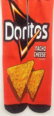 DORITOS RED