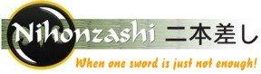 Nihonzashi