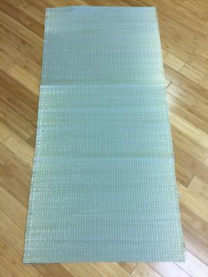 Tatami Omote Target - Mugen Dachi Individual