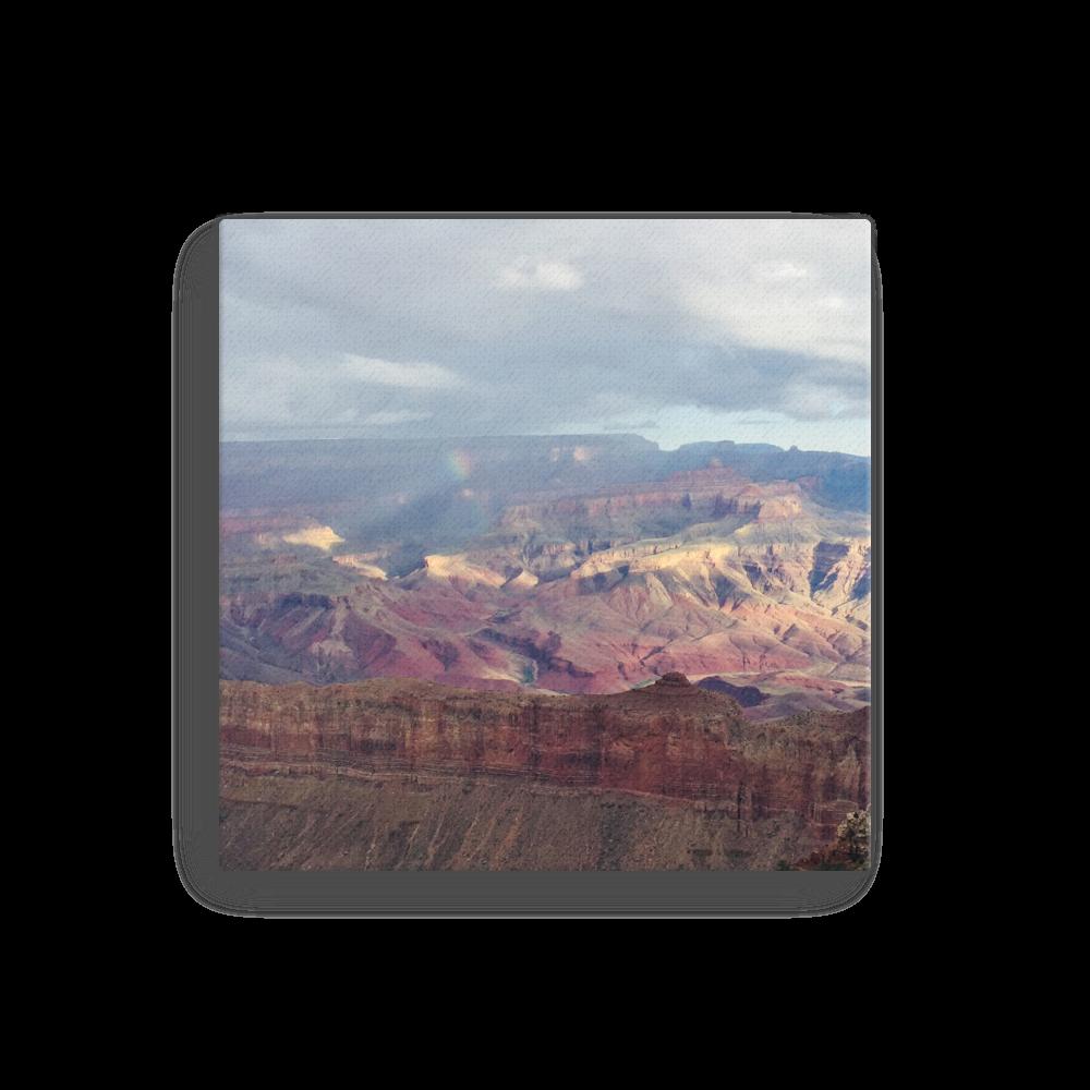 John Grand Canyon National Park