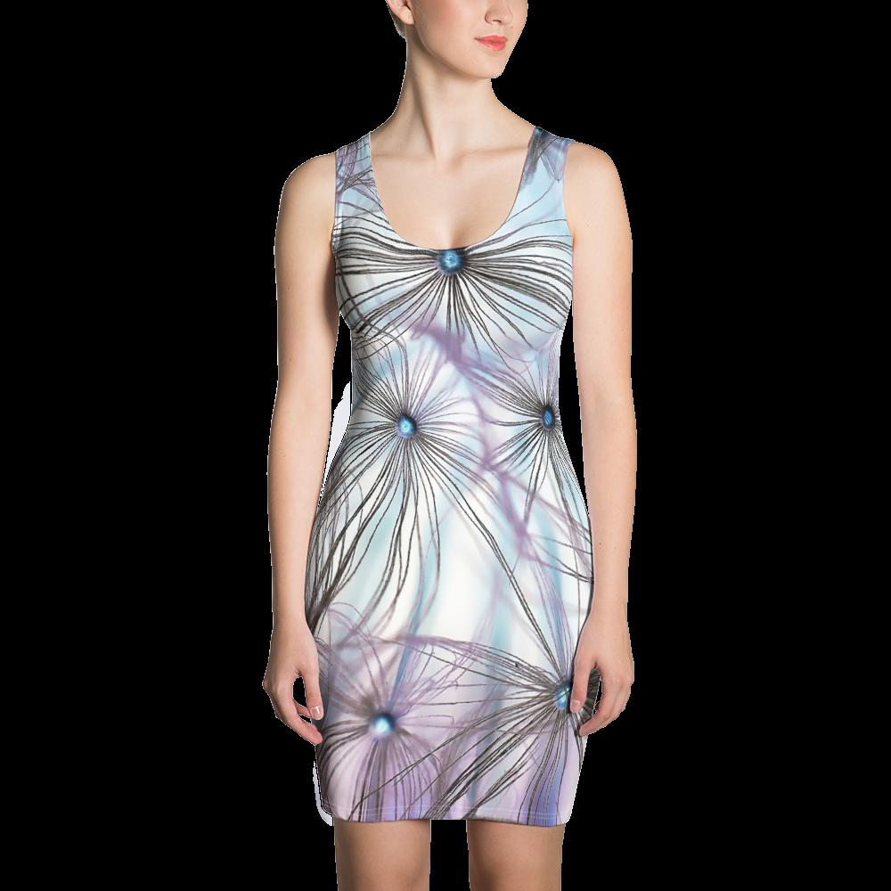 Dandelion - Bodycon Dress