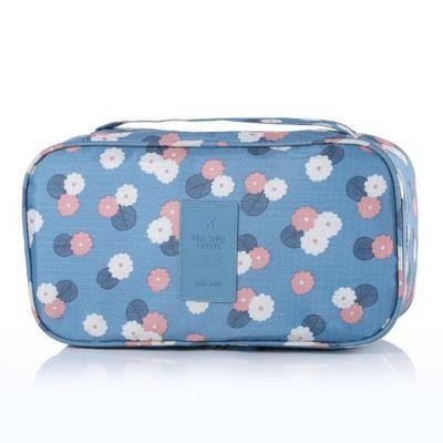 Women Waterproof Travel Bag