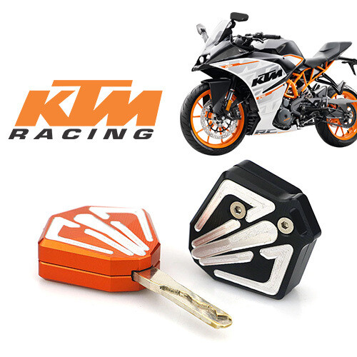 Key Jacket for KTM RC & Duke