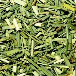 Citroengras 50 gram