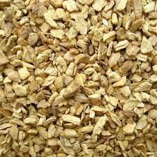 Gemberwortel 100 gram