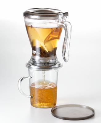 Tea Maker 0.5 l