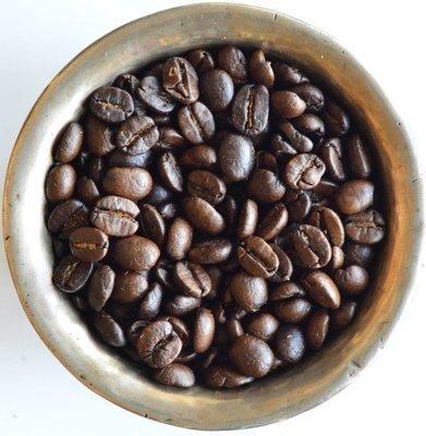 AUSTRALIAN SKYBURY Est. Speciality Coffee 125 GR