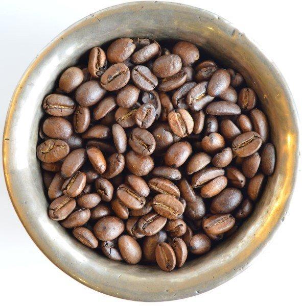CUBA  Speciality coffee 125 GR