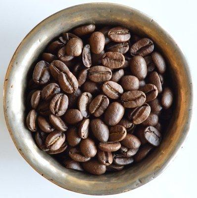 HAWAÎ KONA Speciality coffee 125 GR