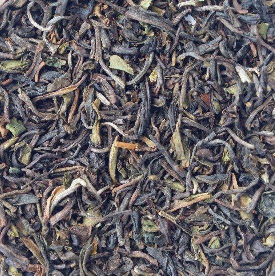 Darjeeling Namring 1st flush