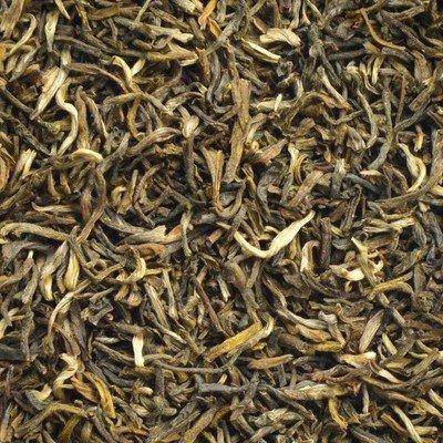 Yunnan Groen
