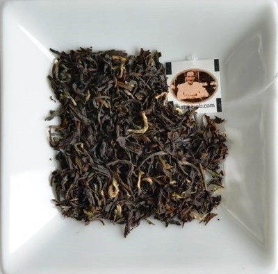 DARJEELING India Pyramid 15TB