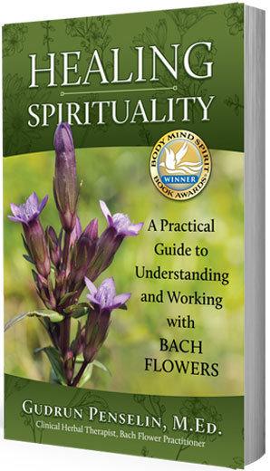 Healing Spirituality 002