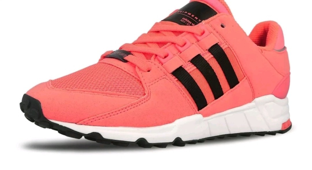 brand new fb5a0 d4dd4 ADIDAS EQT SUPPORT RF TRAINERS