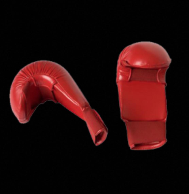 Karate Hand Mitts handmitts