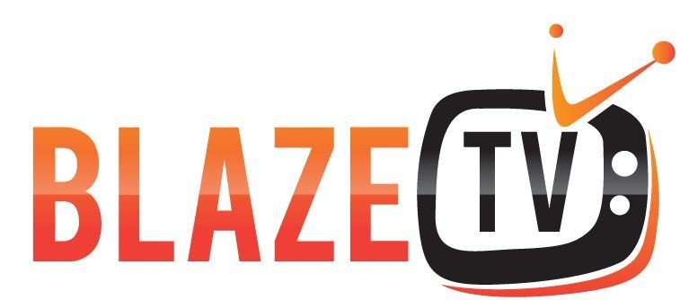 1 Month of BlazeTV