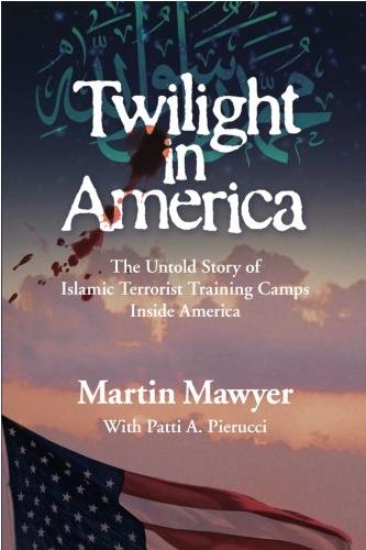 Twilight in America 00003