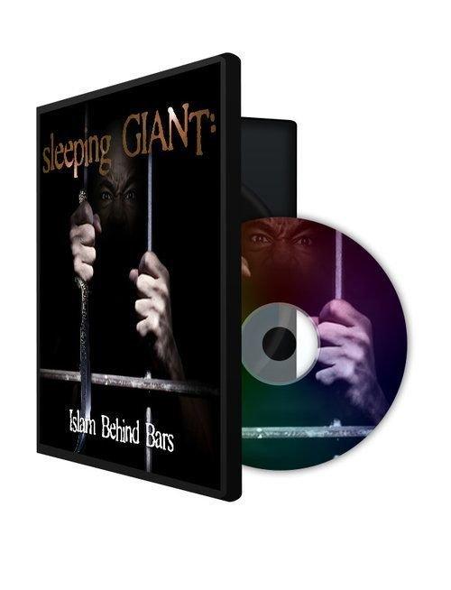 Sleeping Giant: Islam Behind Bars 00006