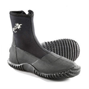 Caddis Neoprene Wading Shoes