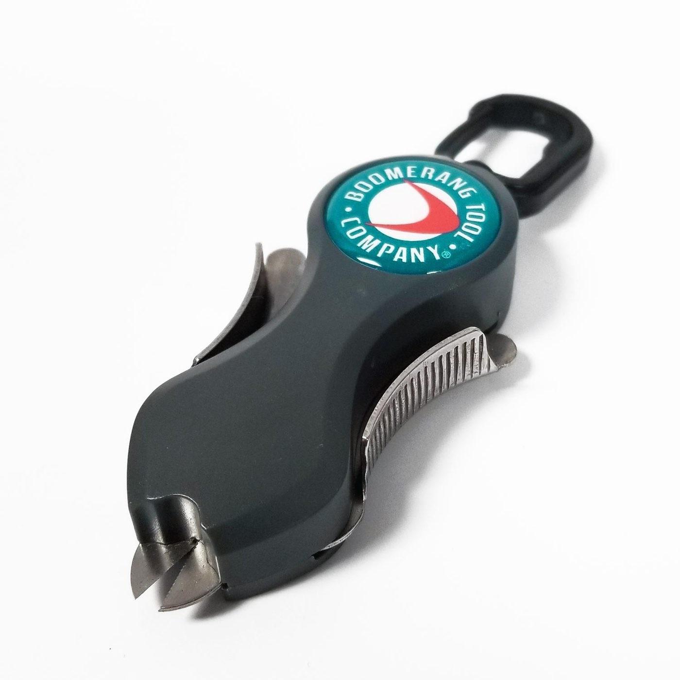 Boomerang Original Snip