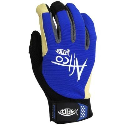 AFTCO Release Fishing Gloves - Large