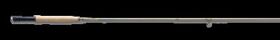 St. Croix Rio Santos Fly Rods