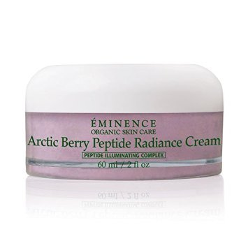 Arctic Berry Peptide Radiance Cream GBUWSLFAEH7EXJ5IN6RGYLBW