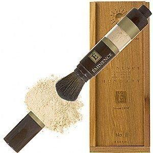Mineral Defense SPF 30 No. 1 Honey Apple