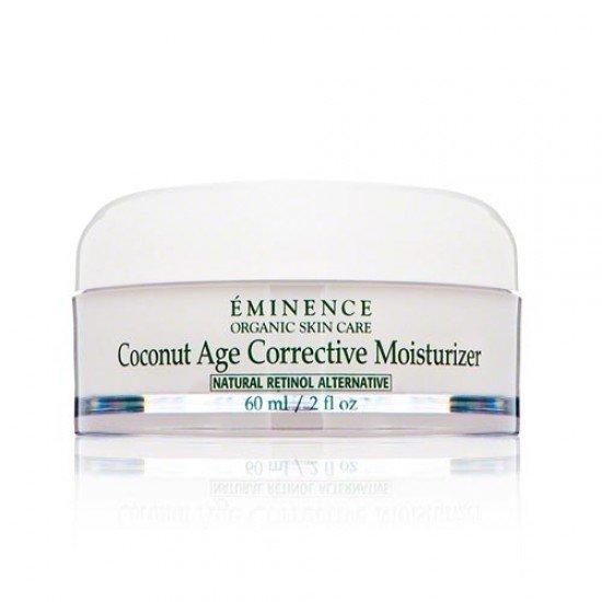 Coconut Age Corrective Moisturizer GYX67LC4E4UF2MJ4XT4EVWE2