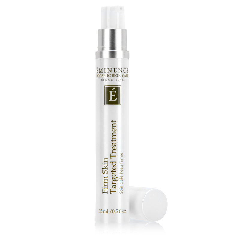 Firm Skin Targeted Anti Wrinkle Tx