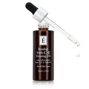 Rosehip Triple C+E Firming Oil 5YZAG5TVBFXMX3GNWQ6WZLIC