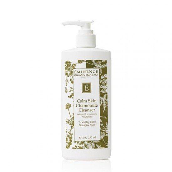 Calm Skin Chamomile Cleanser  V4MINMTYAMMWNZX6I5R2W65A
