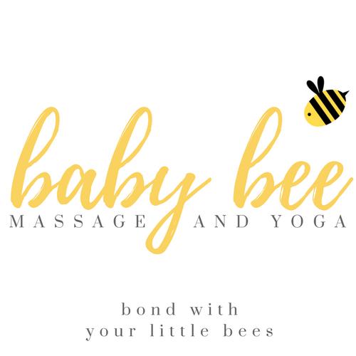 Baby Bee Store