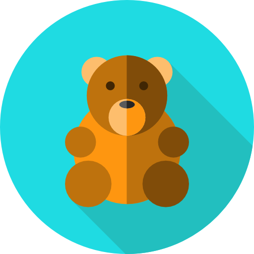 Baby Massage Intraquest Wed 20th March 2019 11:30am-12:30pm
