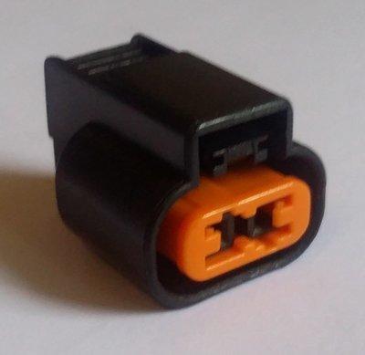 EVO/MITSU ABS Sensor, Reverse Light Switch (Female)