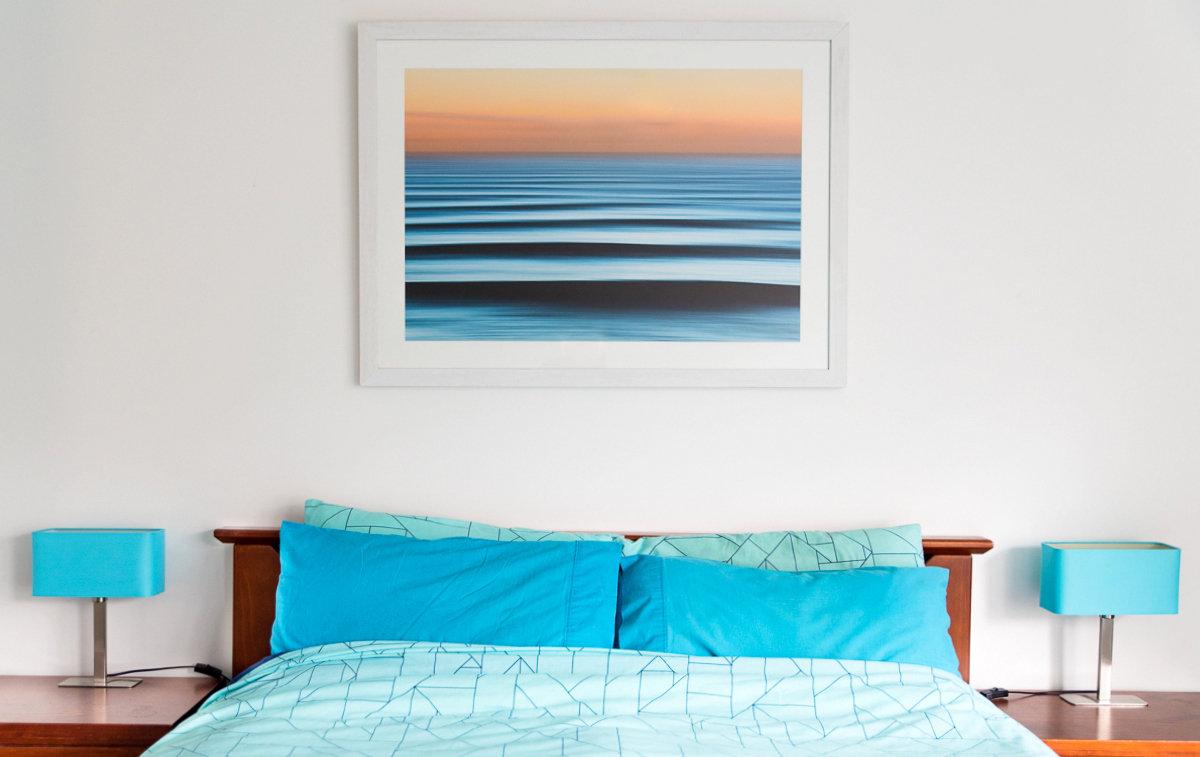 """Pulse - 12"""" x 18"""" (Select size) - Fine art Prints - Unframed"""