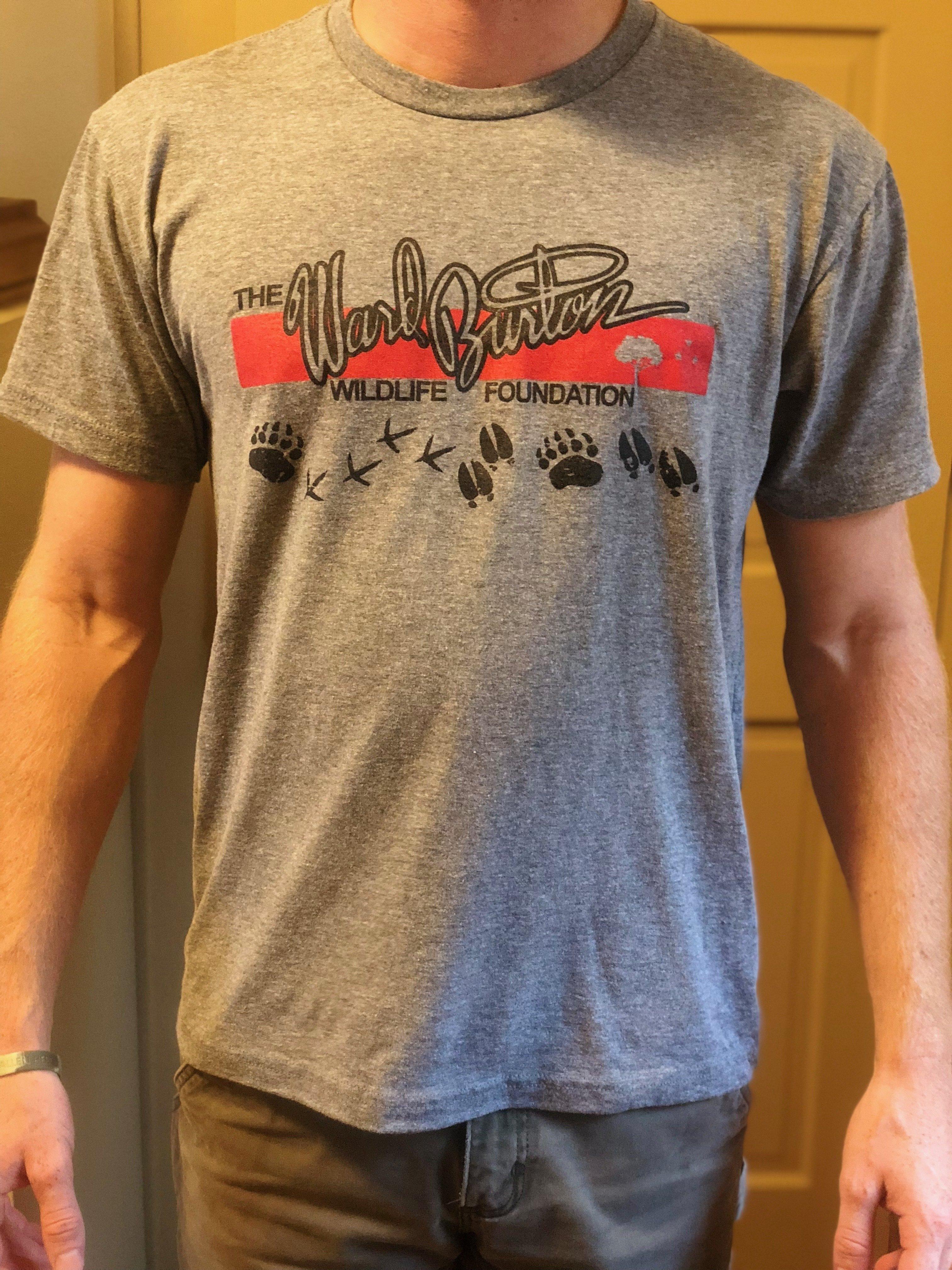 Shirts 0001R