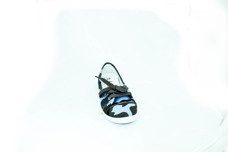 женская обувь для девушки
