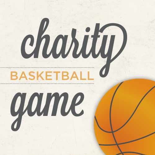 15th Annual DES Charity Challenge Basketball Game Tickets