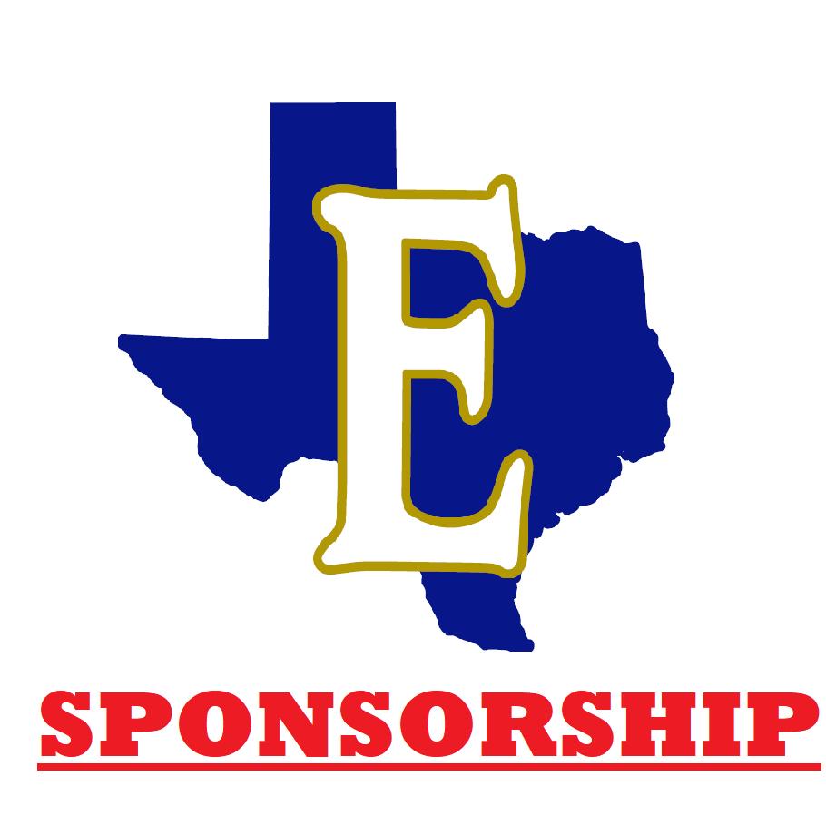 2018/19 Sponsorship for Elkins Baseball