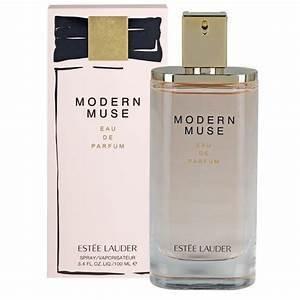 Estee Lauder Modern Muse Eau de Parfum Spray 100ml 00004
