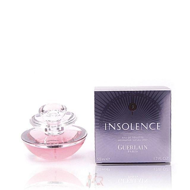 Guerlain Insolence Eau de Parfume 50ml