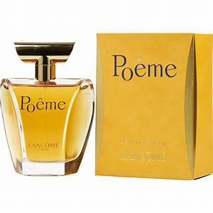 Lancome Poeme Eau de parfum 100ml 00008