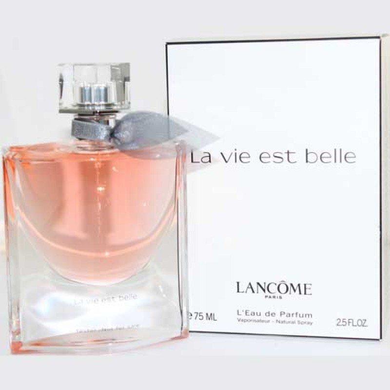 Lancome La Vie Est de Belle 75 ml 00009