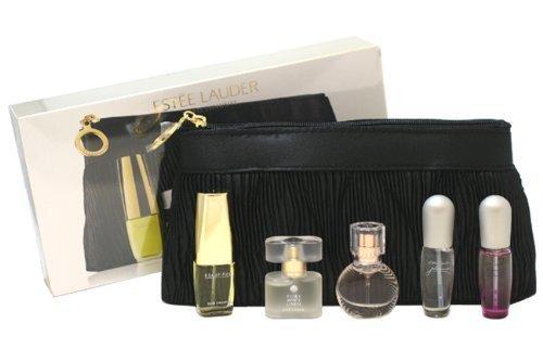 Estee Lauder Gift Set