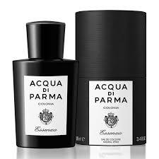 Acqua di Parma Colonia Essenza Eau de Cologne 100ml Spray