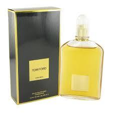 Tom Ford For Men Eau de Toilette 50ml Spray 00017