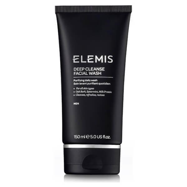 Elemis TFM Deep Cleanse Facial Wash 00027