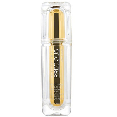 Bellapierré Precious 24k Gold Brightening Vitamin C Booster 30ml